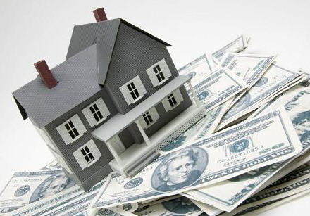 Borrowers may now have a chance to build equity fast